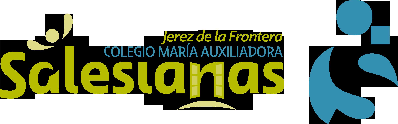 Colegio Mª Auxiliadora – Jerez